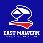 East Malvern Knights logo