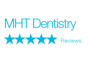 MHT Dentistry reviews